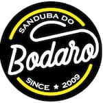 Logotipo Sanduba do Bodaro