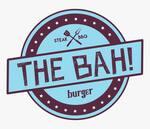 Logotipo The Bah