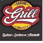 Gaucho Mallet Grill