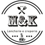 M&K LANCHERIA E CREPERIA