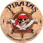 Piratas Hamburgueria e Pastelaria