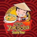 Mundo Yakisoba