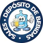 Depósito de Bebidas Sales
