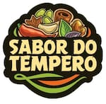 Logotipo Sabor do Tempero