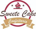 Logotipo Sweet Cake