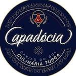 Capadócia Culinária Turca