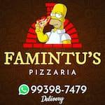 Famintu's Pizzaria
