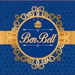 Benbell