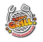 Happy Grill (envigado)