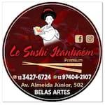 Le Sushi Itanhaém