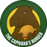 Capivaras Burger