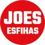 Joes Esfihas