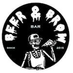 Beer & Brow