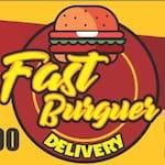 Fast Burguer Deliveri