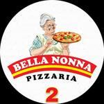 Mantovani - Cantina & Pizzaria