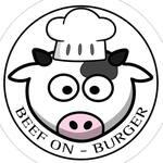 Beef On - Food Truck
