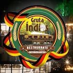 Gruta dos Índios Restaurante