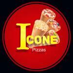 Icone Pizzas