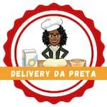 Delivery da Preta