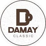 Damay Itapema Café e Confeitaria
