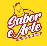Sabor e Arte Salgados Gourmet