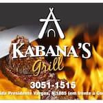 Kabana`s Grill e Restaurante