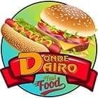 Delipizza's Dairo 2