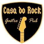 Casa do Rock Gastro Pub