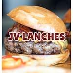 Jv Lanches e Cia