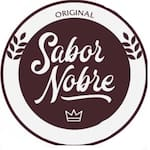 Logotipo Sabor Nobre