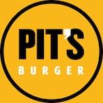 Pits Burger