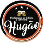 Distribuidora de Bebidas Hugao
