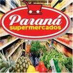 Supermercado Paraná