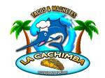 Logotipo La Cachimba Restaurante