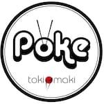 Poke & Sushi Tokiomaki