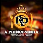 Restaurante a Princesinha