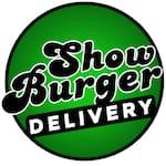 Show Burger