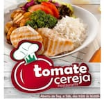 Tomate Cereja Restaurante