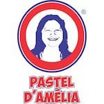 Pastel D'amélia Passeio