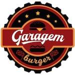 Garagem Burger Artesanal
