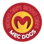 Mec Dogs