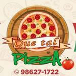 Que Tal Pizza