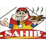 Sahib Vila Nova