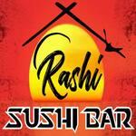 Rashi Sushi Bar