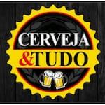 Cerveja e Tudo - Lauro de Freitas