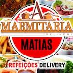 Marmitaria Matias