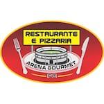 Pizzaria & Esfiharia Arena Gourmet Fc