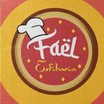 Logotipo Fael Esfiharia