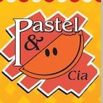 Logotipo Pastel & Cia