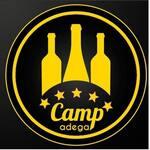 Camp Adega
